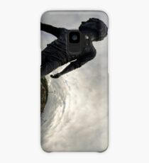 Hands Across the Divide, Derry Case/Skin for Samsung Galaxy