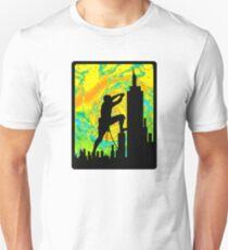 City Heights T-Shirt