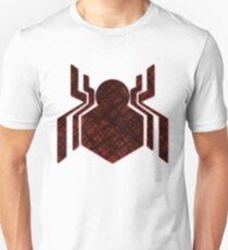 Spidey's Light Side Unisex T-Shirt