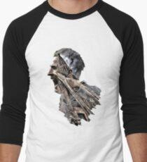Harry Kane 1 T-Shirt