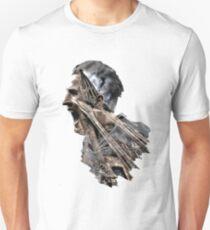 Harry Kane 1 Unisex T-Shirt