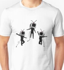 21st Century Digital Boys T-Shirt