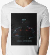 Fookin Laser sights T-Shirt