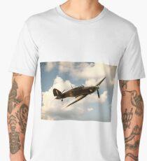 Hurricane LF363 Men's Premium T-Shirt