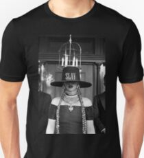 Beyoncé SLAY Unisex T-Shirt
