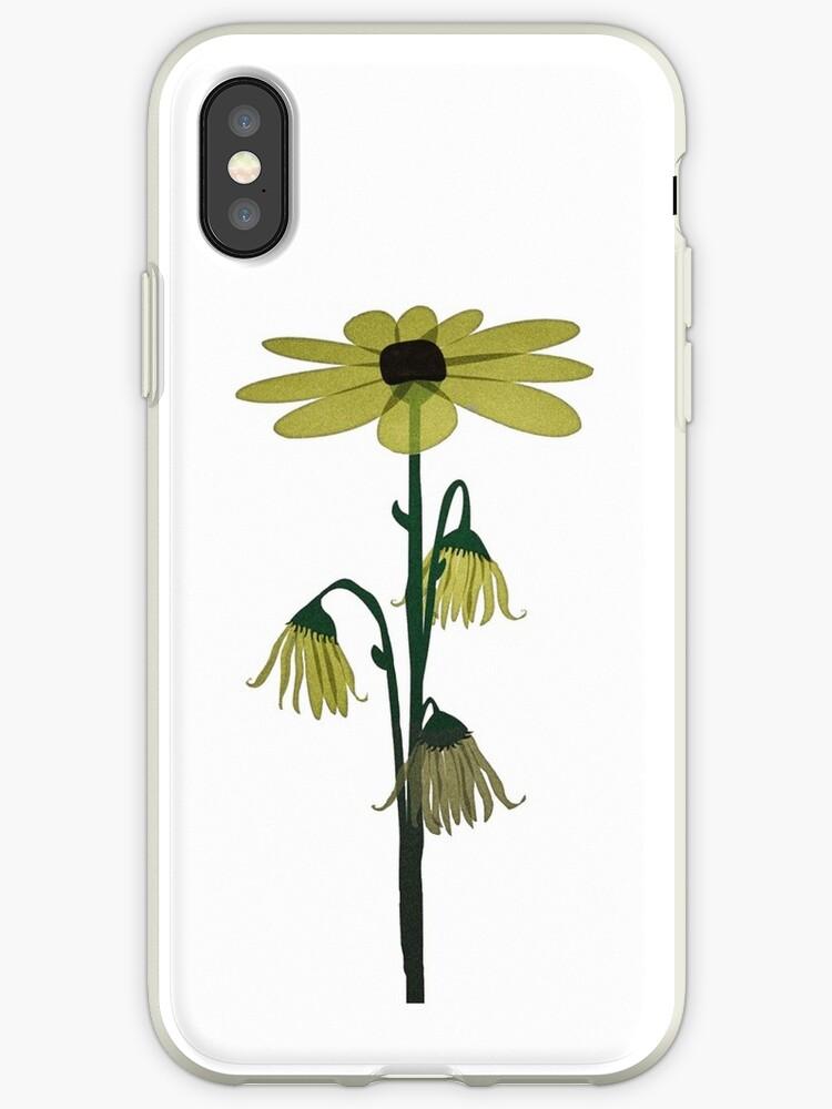 MMHMM Flower by valbuquerque