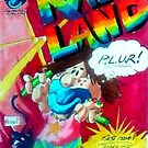 RaVe LanD by Snuffle