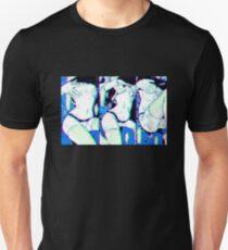 glecchi Unisex T-Shirt