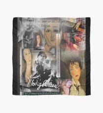 Modigliani Tuch