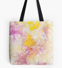 Abstract VII Tote Bag