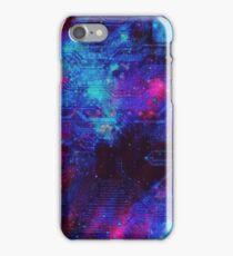 Lost In The Rift iPhone Case/Skin