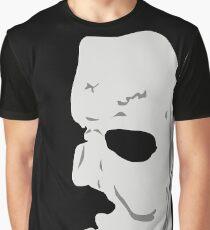 Halloween - Michael Myers Graphic T-Shirt