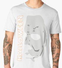 Halloween - Michael Myers Men's Premium T-Shirt