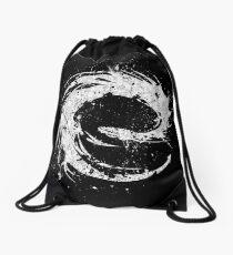 Eragon  Drawstring Bag