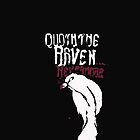 Quoth The Raven... by PoesUnderstudy