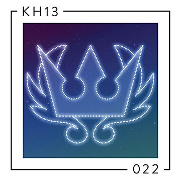 KH13 / 022 by KH13