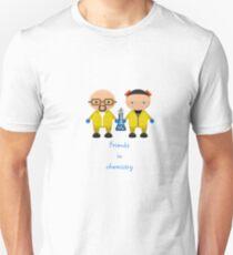 Friend in chemistry T-Shirt