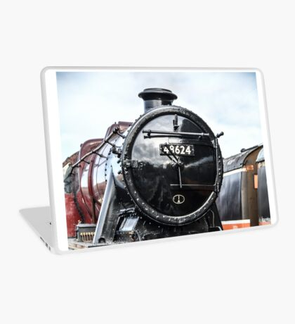 Engine 48624   Laptop Skin