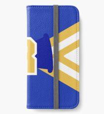 Riverdale Vixens Cheerleaders iPhone Wallet/Case/Skin