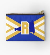 Riverdale Vixens Cheerleaders Studio Pouch