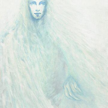 The White Prince by reketrebn13