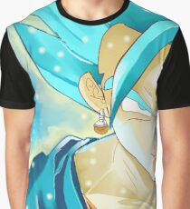 fusion of gods Graphic T-Shirt