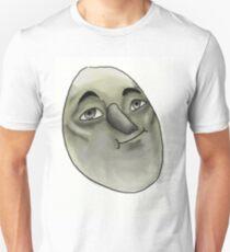 Egg Boy T-Shirt