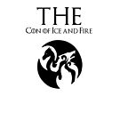 THE Con of Ice and Fire by iceandfirecon