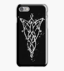 Evenstar  iPhone Case/Skin