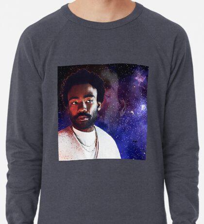 Godbino Lightweight Sweatshirt