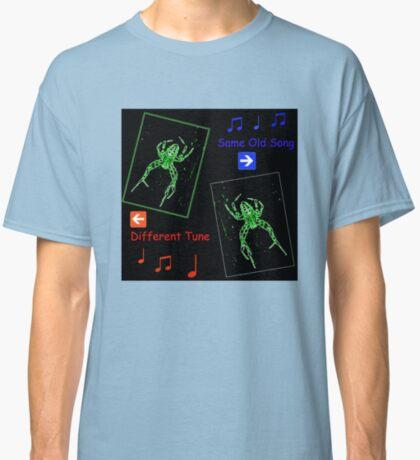 Die Spin-Ärzte Classic T-Shirt