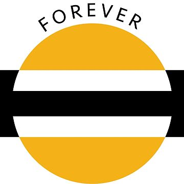 FOREVER by SAMUELLAI