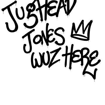 JJWuzHere by hxvoltage
