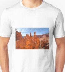 Pinnacles Unisex T-Shirt