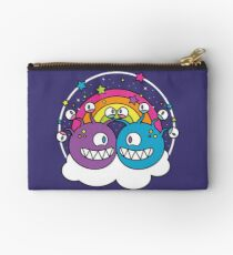 A Friendship to See! Studio Pouch