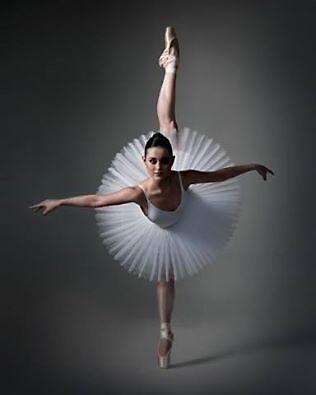 Ballroom dance gown   by aidadancewear