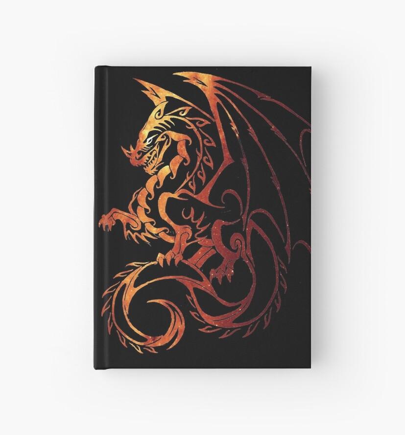 Drachen von Elyssiel