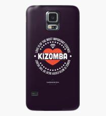 Love Kizomba Case/Skin for Samsung Galaxy