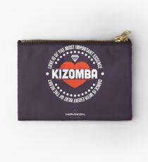 Love Kizomba Studio Pouch