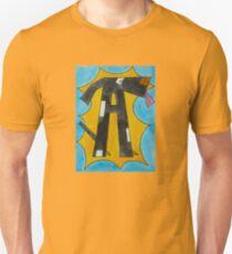Alpha Dog - A Unisex T-Shirt