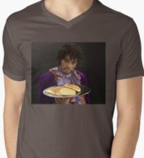 Purple Pancakes T-Shirt