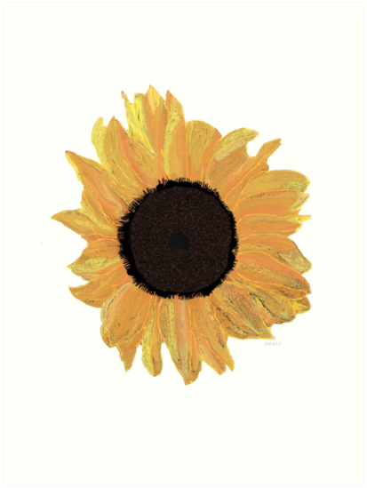 sd Flower 5C by mandalafractal