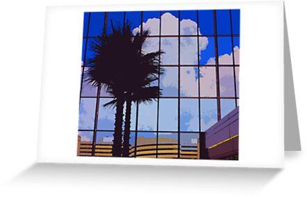 Windows by MMerritt