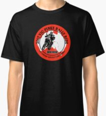 KTM 640 Vic Finke Rally Ride Classic T-Shirt