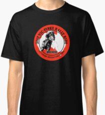 KTM 690 Vic Finke Rally Ride Classic T-Shirt