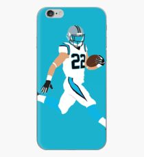 Run CMC iPhone Case