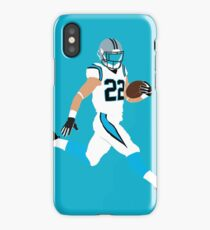 Run CMC iPhone Case/Skin