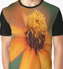Bright Day Graphic T-Shirt
