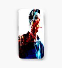 Dragon of Dojima Samsung Galaxy Case/Skin