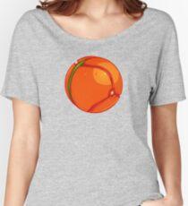 [METROID] MORPH BALL Women's Relaxed Fit T-Shirt